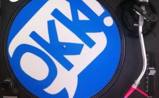 OKK Allstar DJ's