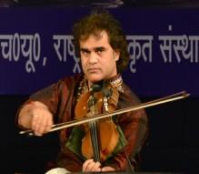 Nada Brahma Konzertreihe