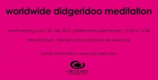 worldwidedidgeridoomeditation