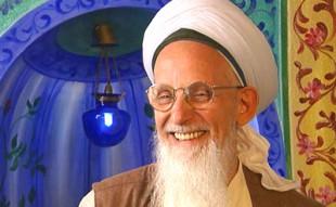 sheikh-hassan-dyck