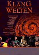 KW-Plakat2017_A1_web-1